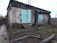 Продажа деревообрабатывающего предприятия во Владимирской области