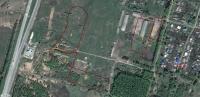 Продажа животноводческого комплекса 1760 м2 на участке 2,5 га, примыкающего к «Дон» М 4
