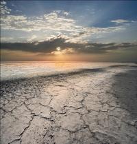 Продажа участка 36 га на берегу соленого озера Эльтон (аналог Мертвого моря) в Волгоградской области